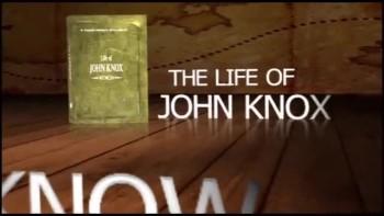 Life of Knox