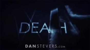 Dan Stevers - Scars
