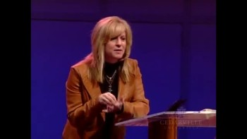 Why Does Sexual Sin Hurt so Much? - Dannah Gresh