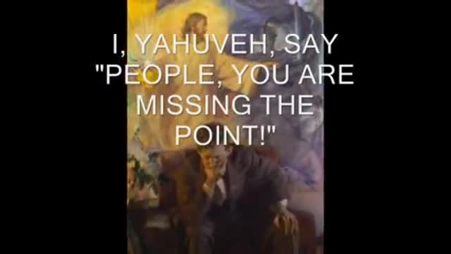 AMIGHTYWIND.COM Prophecy 79 Prophet Elisabeth Elijah End Times Bride Rapture