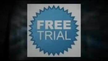Hydroxatone Free trial