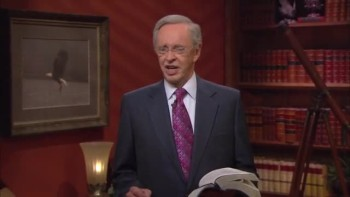 Will we live in heaven or the new earth? (Ask Dr. Stanley)