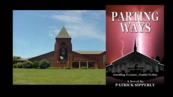 Parting Ways - Christian Fiction Novel