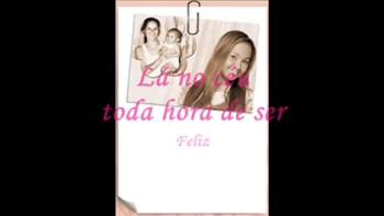 Mother, In Eternity - Bruna Karla (Mother's Day)