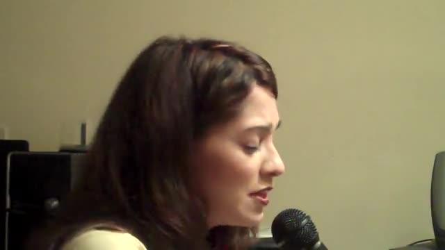 Elizabeth Ritchey