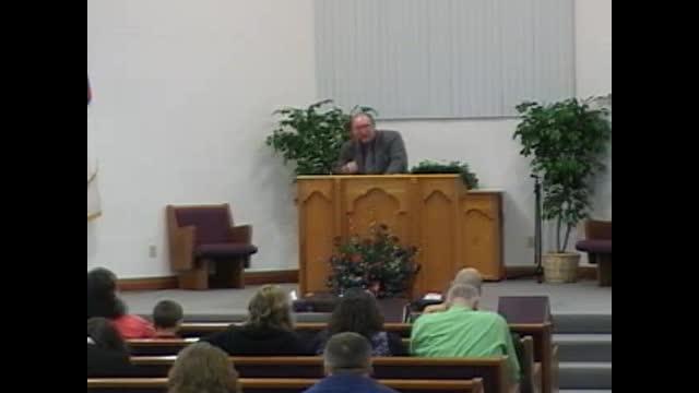 2011-0223 Preaching