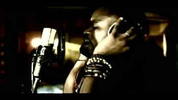 Official Music Video: Show me the Way (Kre8tor feat. Wala)