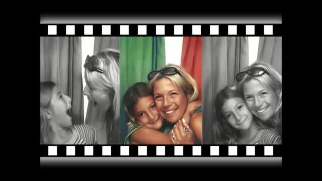 Chloe Colantonio - Mama, I Love You