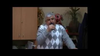 Пастор  Фахри  Тахиров  -  Що  да  ти  сторя , кажи  ми  що  имаш