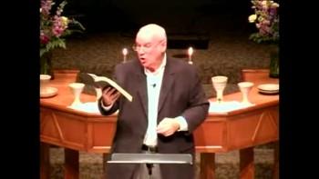05/08/2011 Praise Worship Sermon