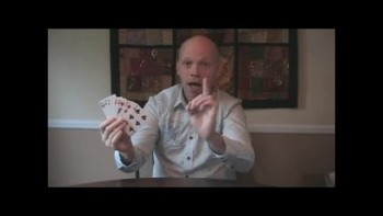 Christian Magician Brad Brown: Bloopers