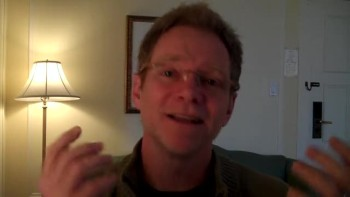re:creation: Special Message from Steven Curtis Chapman