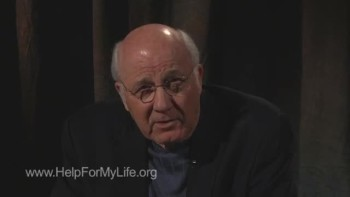 What Are The Limitations Of The Church When Dealing With Abuse?