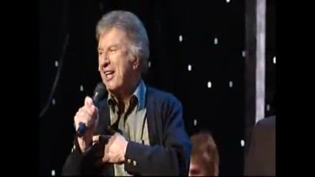 Jesus And John Wayne By The Gaither Vocal Band