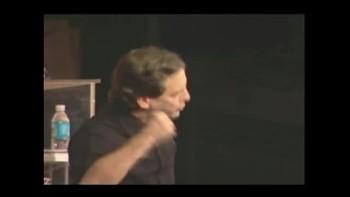 Yoga Teacher's testimony - 3 of 3