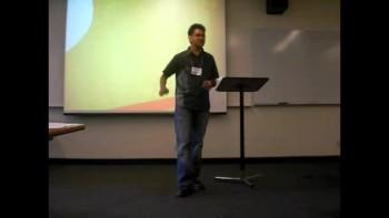 Apologetics Lesson: Faith and Reason 1 | Apologetics Guy