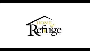 Home of Refuge Promo