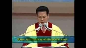 Послание о Кресте, передача 14 (часть 2 из 2)