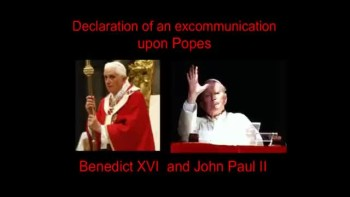 John Paul II.avi