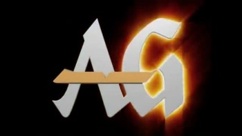 CGI AG log to Church Logo