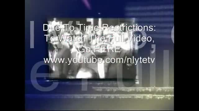 Secrets of the Bible Code Revealed (Full Documentary) Part 1