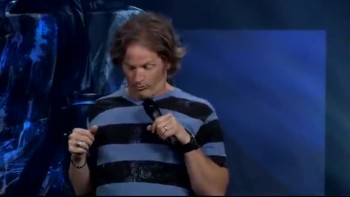 Tim Hawkins - On Babies (with John and Bob)