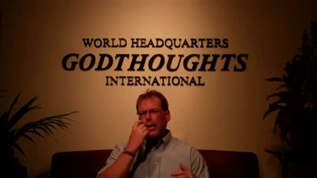 GodThoughtsLive! Stories That Have Shaped My Life: Alcoholism, Disease or Decision!