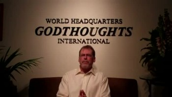 GodThoughtsLive! Who We Are, What We're Doing and Where We're Going