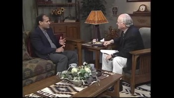Christ in Prophecy: Mark Gabriel on the Nature of the Quran