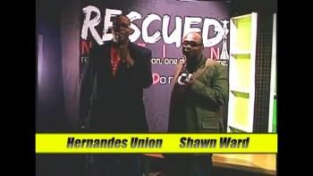 Rescued Nation TV Promo KNLJ April- May 2011