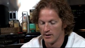 Tim Hawkins - Best of Animal Sounds