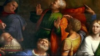 Commento al Vangelo del 5 Giugno 2011 a cura di don Domenico Luciani
