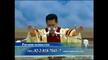 Послание о Кресте, передача 16 (часть 2 из 2)
