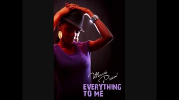 Mariah Prescod - Everything to Me