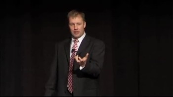 David Horsager - Christian Leadership the Importance of the Details | Christian Speaker