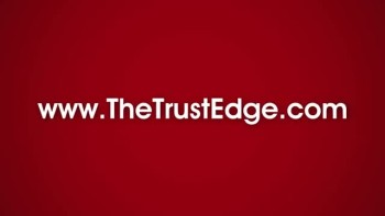 David Horsager - The Trust Edge - Why Trust? | Christian Leadership