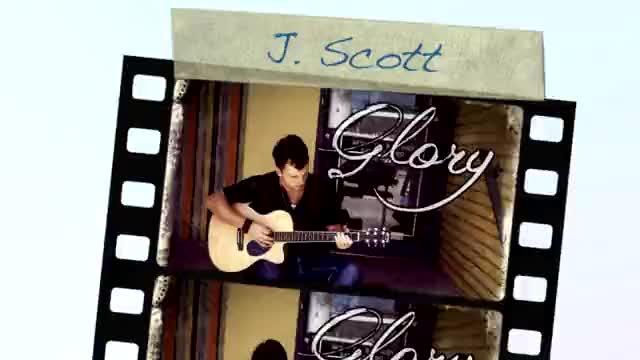 Glory Promo