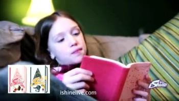 iShine Bible