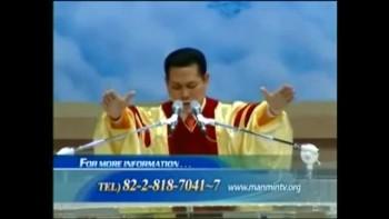 Послание о Кресте, передача 17 (часть 2 из 2)