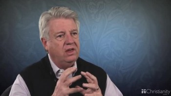 Christianity.com: Is the Bible literally true, reliable and accurate?-Jack Graham