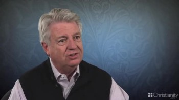 Christianity.com: Why Is It Important For Me To Go To Church?-Jack Graham