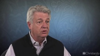 Christianity.com: What are spiritual gifts and how do I know what my spiritual gifts are?-Jack Graham