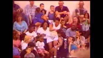 Harlem Ambassadors Promo Video