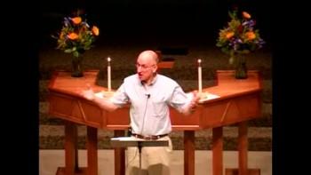 06/05/2011 Praise Worship Sermon