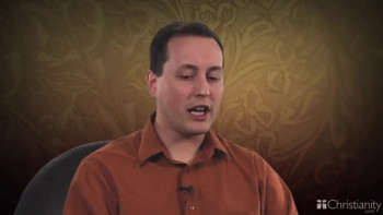 Christianity.com: How do I discern God's calling to ministry?-Trevin Wax