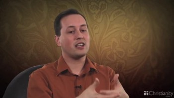 Christianity.com: What is the Book of Common Prayer?-Trevin Wax