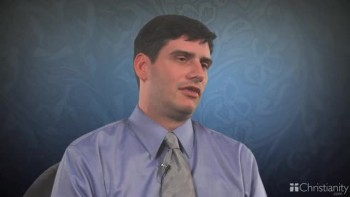 Christianity.com: Is it necessary for someone to make a public confession of sin to be saved?-Will Graham