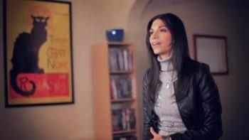 Forgiveness: Rosario Rodriguez