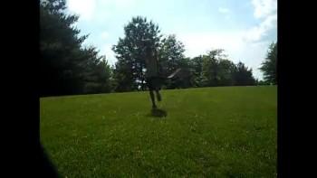 Mini Baseball