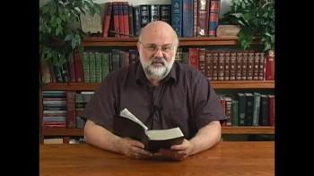 Calvary Chapel Lancaster, PA - Ephesians 1 - Bible Study